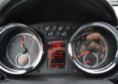 45km auto met airco