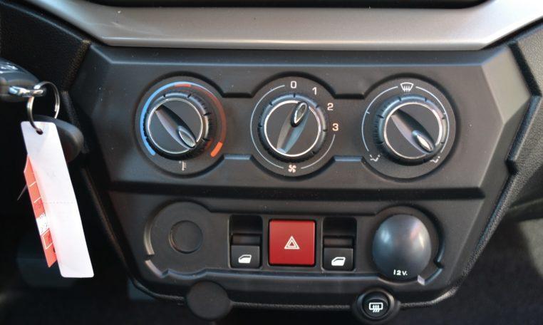 Minicars