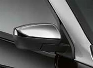 Spiegel Minauto GT