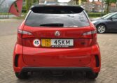 elektrische 45 km auto